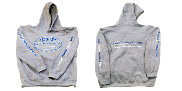 gray_hoodie_front_and_back2.jpg